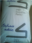 PBT 基础创新塑料(美国) 1731-BK1066美国GE PBT代理
