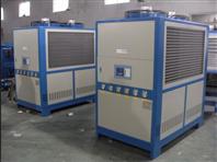 工业用冰水机价格、工业冷冻机报价