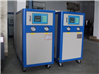 小型工业用冷冻机组