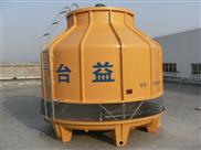 80T_100T圆型冷却塔价格_200T圆形冷却塔