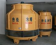 供应圆形冷却塔、上海圆形冷却塔生产商