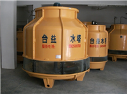 供应圆形冷却塔-小型圆形冷却塔