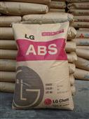 供应高透明ABS TR-558AI 韩国LG