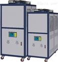 小型工業冷水機、工業冷水機、小型冷水機