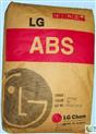 ABS ISOPAK 547SHF 高流动性 高耐冲击性 UL黄卡