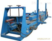 供應價格低的聚氨酯高、低壓發泡機、無支架發泡平臺