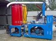 聚氨酯高压全自动发泡机