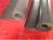 氟橡胶板,氟橡胶耐高温板