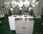 薄膜覆膜機|薄膜復膜機|雙面膠貼合機