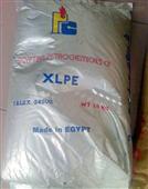 XLPE Generic XLPE