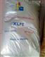 XLPE PE LE4253 Borealis
