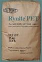 供应 PET PIBITER E RV 45