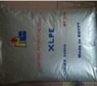 交联聚乙烯 :XLPE,韩国UNIENCE,HFC6110