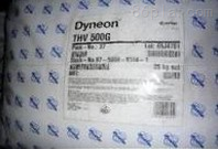 氟橡胶 :THV,美国3M,220 G(产品说明)