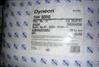 氟橡胶 :THV,美国3M,810GZ(产品说明)