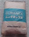 进口宝理  PBT   工程塑料  3316 ED3002