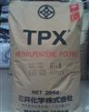 TPX日本三井化学MLL401