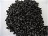 ABS再生颗粒再生料 abs黑色再生料