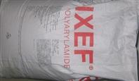 IXEF 美国苏威 2060/9008工程塑胶原料
