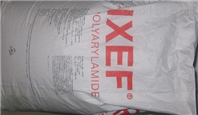 IXEF 美国苏威 1032 工程塑胶原料