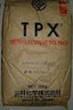 TPX 日本三井化学 RT180FG