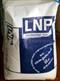 PA66/PTFE 美国液氮 RFL-4036 NAT