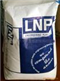 PA66/PTFE 美国液氮 RBL-4036