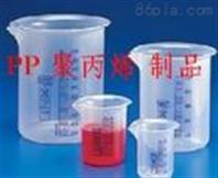 Formosa BOPP BFAA PP