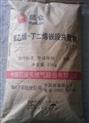 SBS T6302 中石油独山子