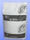 ASA/PC美国GE HRA222F-700653