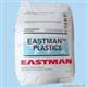 Eastman 14285 PETG 伊士曼