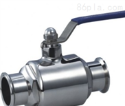Y416减压稳压阀-水力控制阀