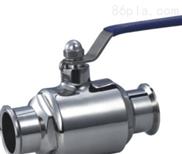 温州厂家直销,100X水位控制阀,遥控浮球阀