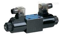 YN32-100GSBCV二通插装阀山东泰丰液压股份有限公司