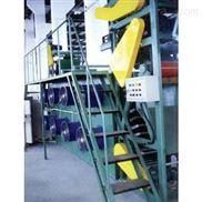 密炼机-密闭式炼胶机