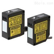 激光位移传感器CD3-100N供应商