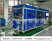 可定制-山东全自动吸塑机 含PVC的材料均可吸塑成型 多功能吸塑机