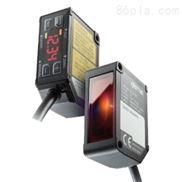 CD22M-100激光位移传感器optex