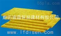 松原A级岩棉板/岩棉保温材料供应商