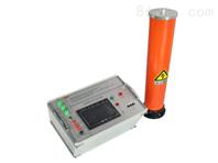 供应电网专用精密50~500Hz 多频感应耐压试验仪