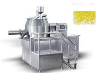 GHL-150高效湿法混合制粒机