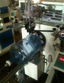 恒锦印刷设备  丝印机  移印机  热转印  烫金机