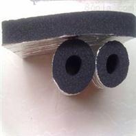 优质b2级橡塑保温板、橡塑保温板超低价格
