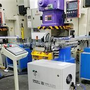机床冲压机器人 摆臂式冲压机械手
