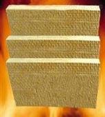 保温岩棉板价格、A级复合岩棉板含税价格