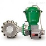 Fisher® POSI-SEAL™ A11 美国费希尔高性能蝶阀