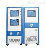 上海青浦辊涂机温度控制设备