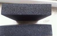 高品质b1级橡塑保温管【橡塑管正规厂家】