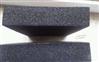 难燃b1级橡塑海绵板价格,橡塑海绵板一般报价