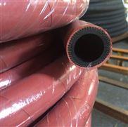 成都市厂家供应耐油胶管厂家,启源塑胶